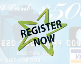 Register and Win