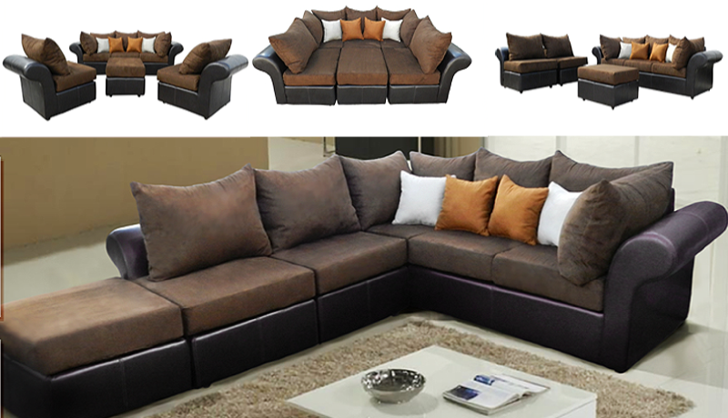 The Laguna Pit group is the most versatile living room group ever  This 4  piece group is designed to allow you to create multiple seating  arrangements that. Laguna Pit   Masters Lease